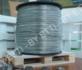 bobina di filo spiralato per sigilli mars