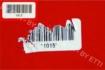 etichette di garanzia ultra