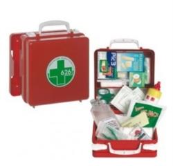 Prodotti per la Sicurezza | Cassette Mediche